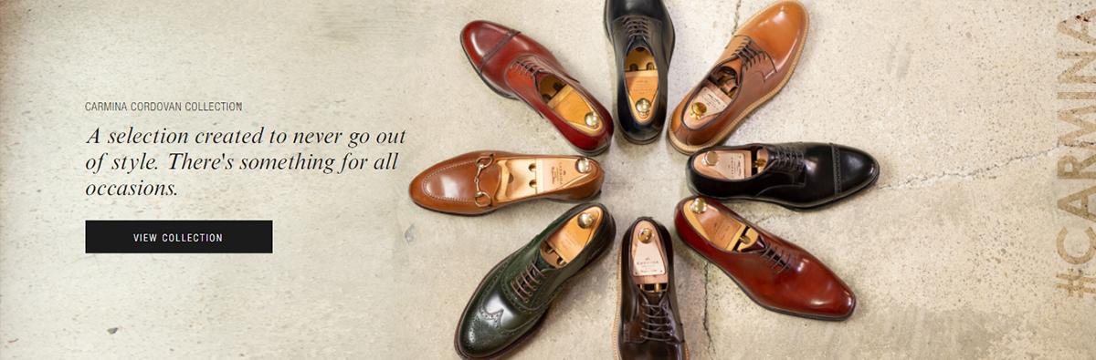 carmina-shoe-maker
