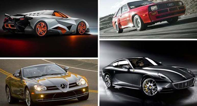 10 Worst Supercars Of All Time