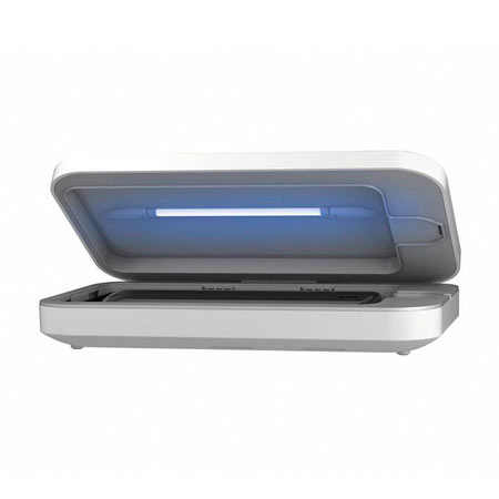 PhoneSoap 3 Smartphone UV Sanitizer