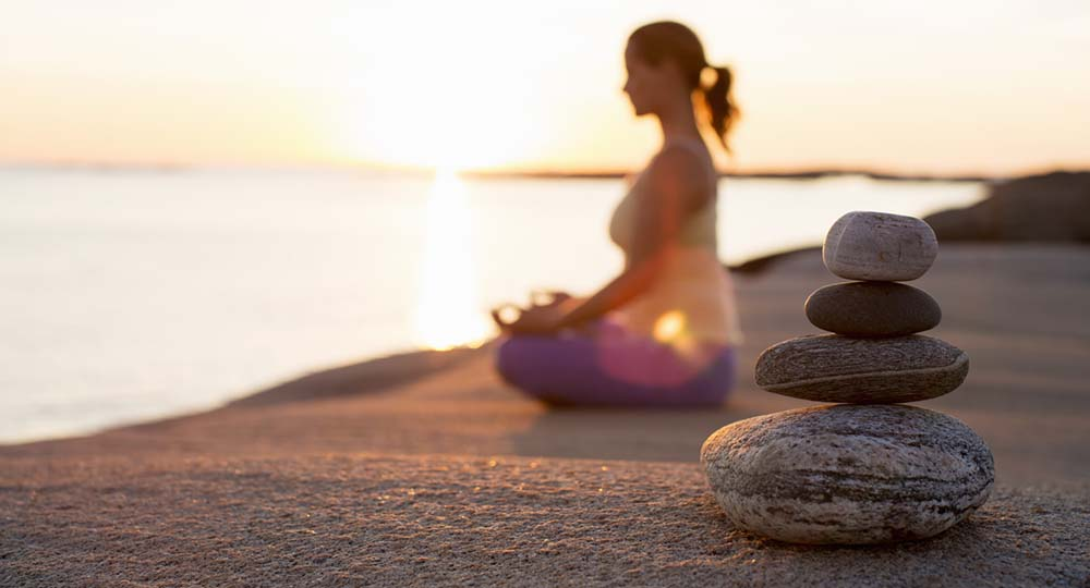 5 Unbeatable Reasons to Start Meditating Today