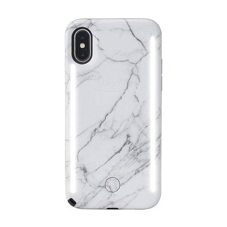 uMee Duo Phone Case