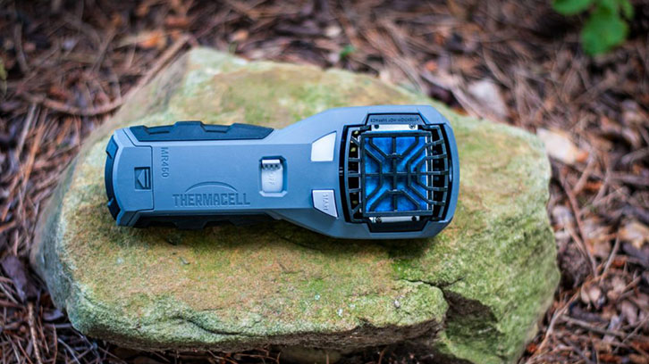 Outdoors Gadgets You Should Have