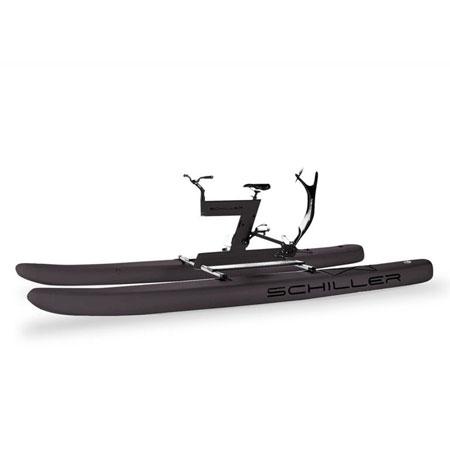 Schiller Water Bike
