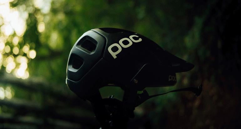 5 Best Bike Helmets For 2021