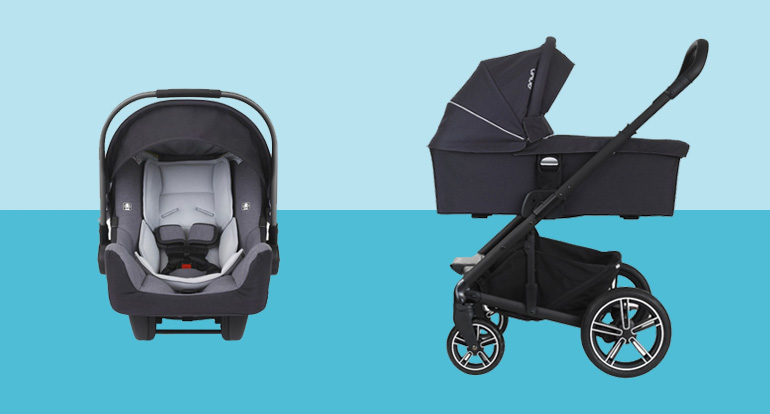 10 Best Strollers for Smart Moms