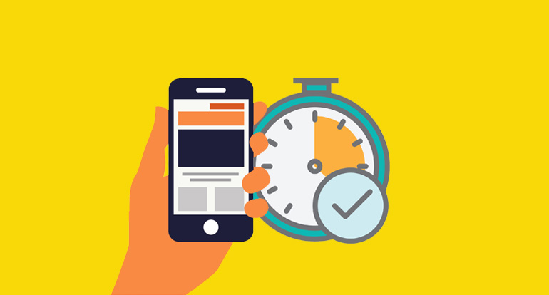 Best 5 Time Tracking Apps for College Students