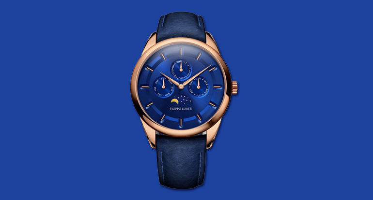 The Best Timekeeping Quartz Watches For Men