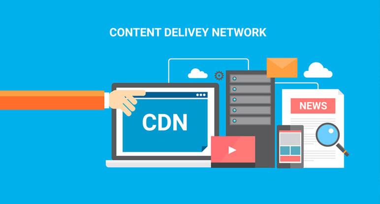 Running a CDN for Cloud Storage