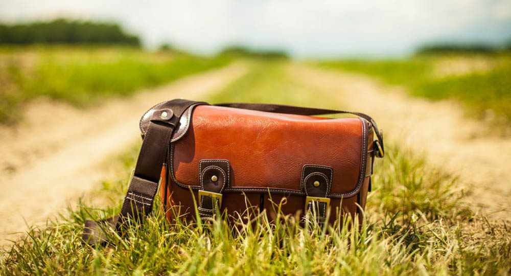 Fashion Bags 2018: The Main Trends
