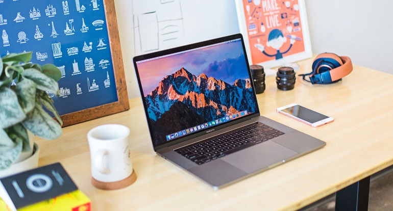 Best Items To Setup Your Home-Office Under $800