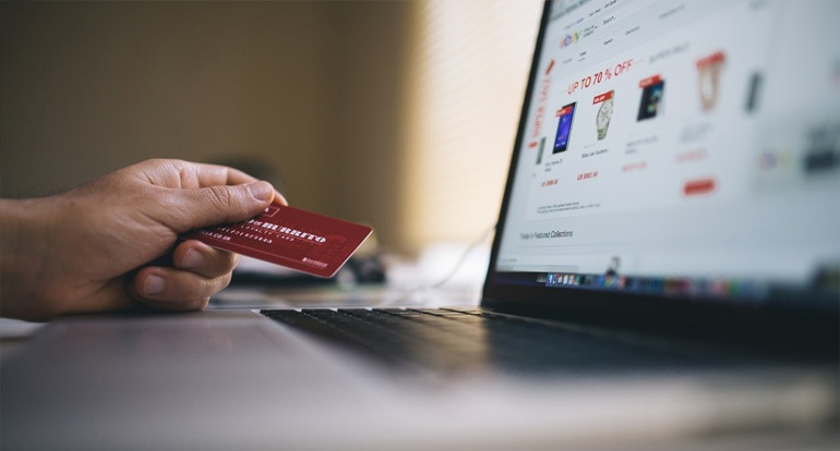 How to Identify that an E-commerce Shop is a Fraud