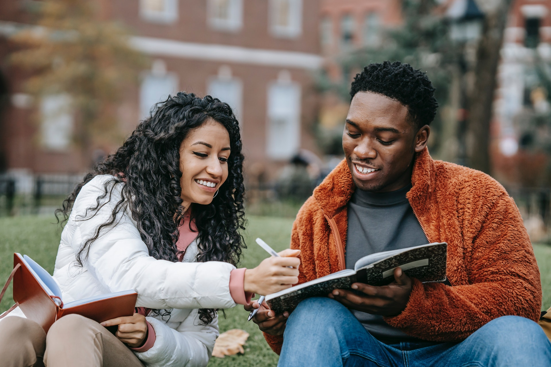 Creative Gift Ideas for College Students