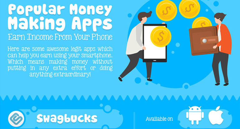 3 Best Alternatives to the Fronto Money-Making App