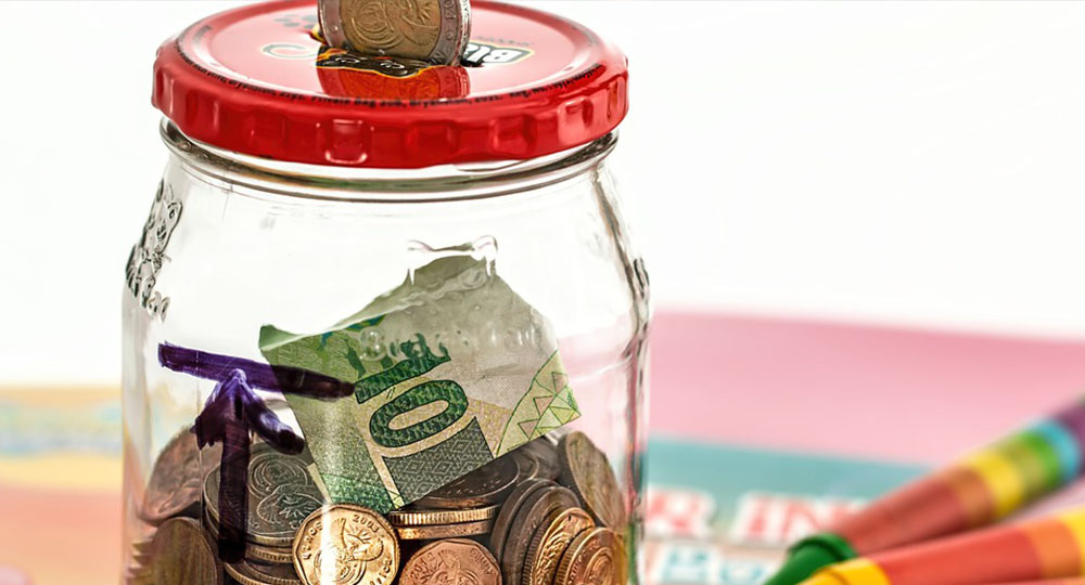 Simple Ways To Save For The Family Budget
