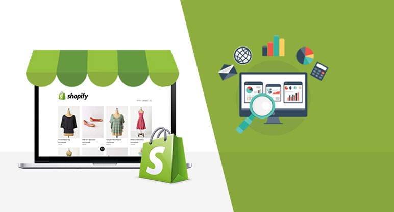 What Makes Shopify's Shopping Cart So Secure?