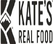 KATE'S coupons
