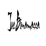Joe Bonamassa coupons