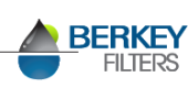Berkey Filters coupons