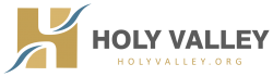 Holy Valley coupons