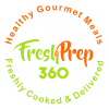 Freshprep360 coupons