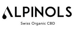 Alpinols CBD Oil UK coupons