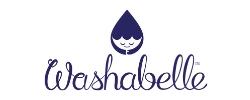Washabelle coupons