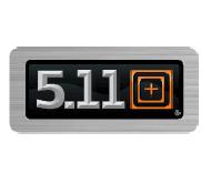 5.11 Tactical coupons