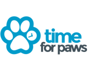 Timeforpaws coupons