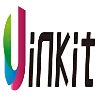 Uinkit coupons