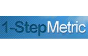 1-step Metric coupons