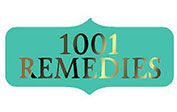 1001 Remedies Uk coupons
