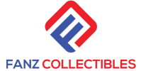 Fanz Collectibles coupons