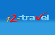12-travel CH coupons