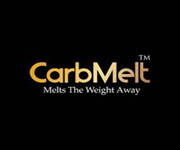 Carbmelt coupons