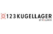 123kugellager coupons