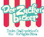Der Zuckerbäcker coupons