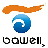 Bawell coupons