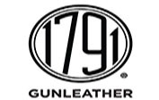 1791 Gunleather coupons