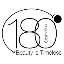 180 Cosmetics coupons