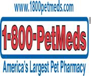 1-800-petmeds coupons