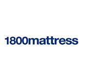 1800 Mattress coupons
