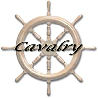 Usa Cavalry Motorcycle Accessories Store coupons