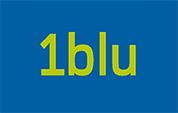 1blu coupons