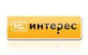 1c-interes.ru coupons