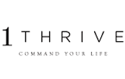 1thrive Coupons