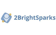 2 Bright Sparks coupons