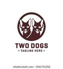 2 Dogs Treats coupons