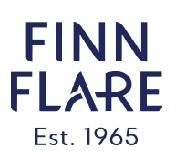 Finn-flare coupons