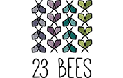 23 Bees coupons