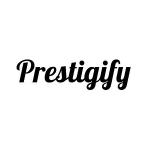 Prestigify coupons